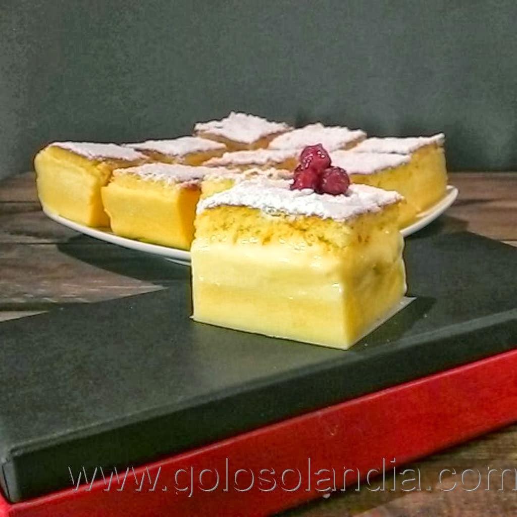 Baño Chocolate Blanco Para Tartas:Tarta de chocolate blanco Recetas de postres elaboradas por Pelayo