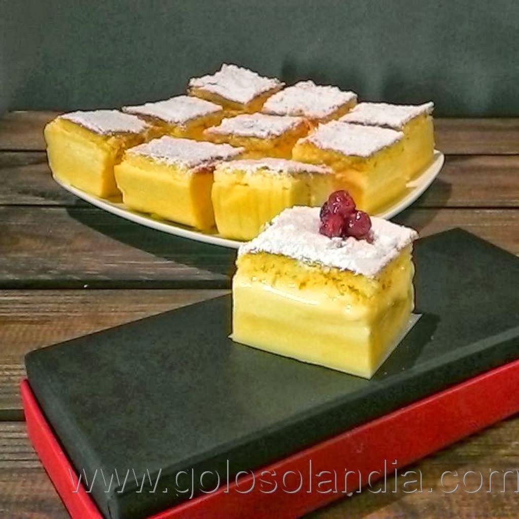 Baño Blanco De Azucar Receta:150g chocolate blanco 110g mantequilla 120g harina 75g azúcar( de